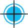 hardys Veranstaltungsservice GmbH